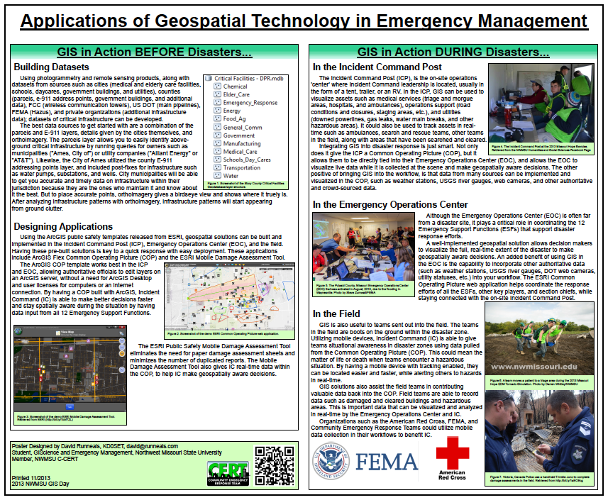 2013GAW_Poster